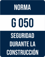 Norma G050